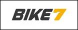 Action Bike - Enghien - Vente et reparation de vélo